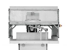دستگاه سفید کن تافی  MY2010
